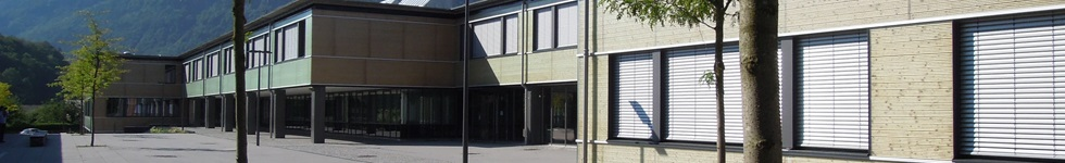 dientzenhofer realschule brannenburg
